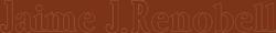 Legumbres frutos secos alimentos biologicos y de importacion