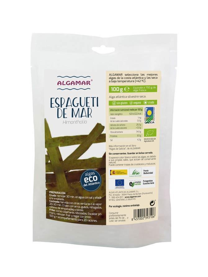 Alga-Espagueti-de-Mar
