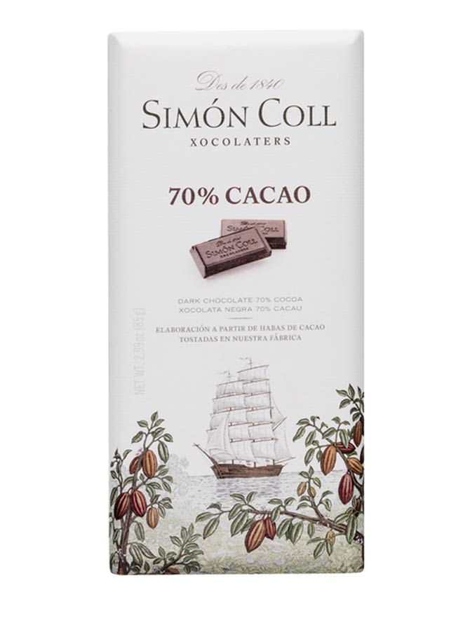 Chocolate-70%-cacao-85g