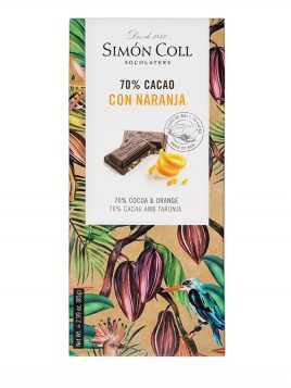 Chocolate-70%-cacao-con-naranja-85g