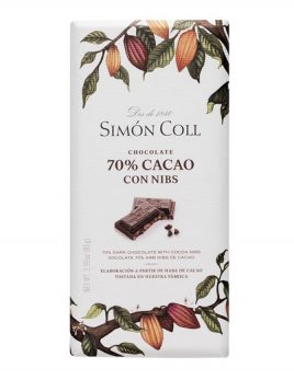 Chocolate-70%-cacao-con-nibs-85g