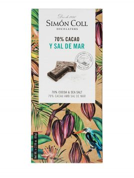 Chocolate-70%-cacao-con-sal-de-mar-85g