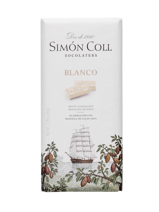 Chocolate-Blanco-85g