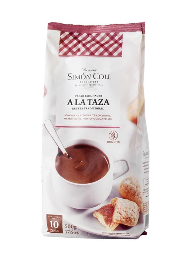 Chocolate-a-la-taza-18%-cacao-500g-