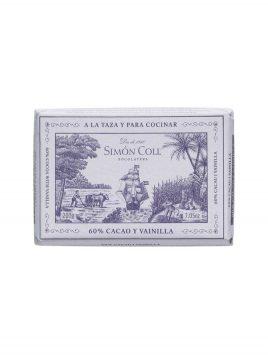 Chocolate-a-la-taza-60%-cacao-con-vainilla-200g