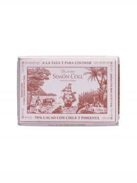 Chocolate-a-la-taza-70%-cacao-con-chile-y-pimienta-200g-