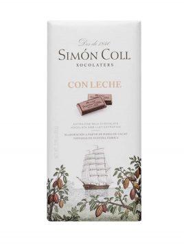 Chocolate-con-leche-85g