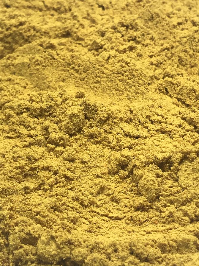 Curry Madras IMG-3066