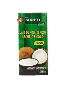 Leche-Coco-1-L