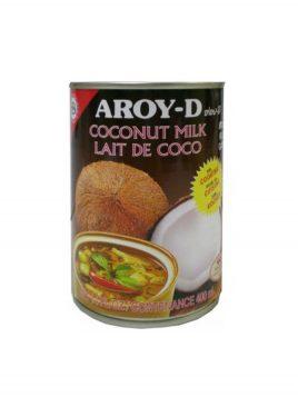 Leche-Coco-Cocina-400cc