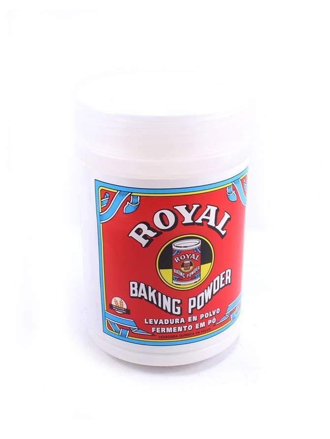 Levadura-Royal-900gr