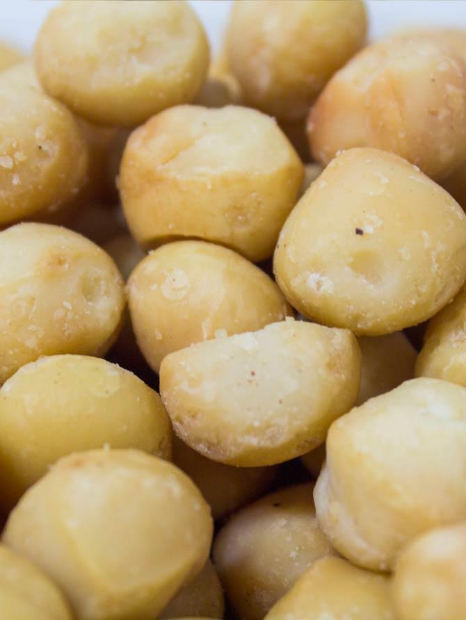 Macadamia-Frita-sin-Sal