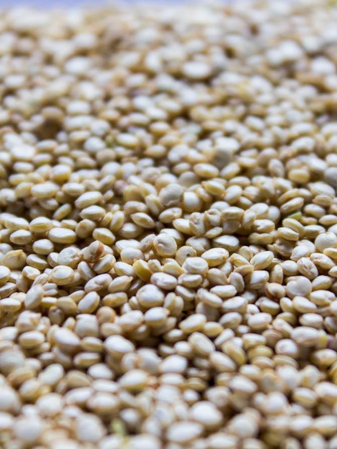 Quinoa-Blanca-Perú