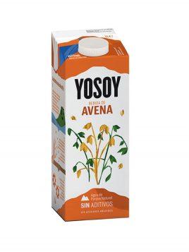 Yosoy-Avena