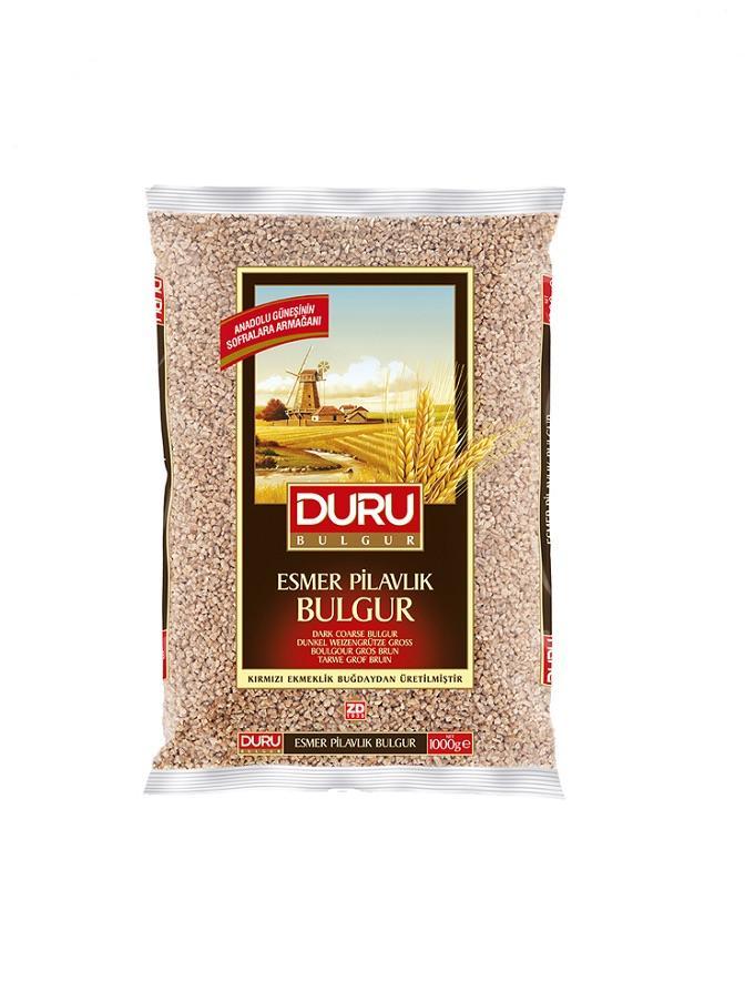 BOULGOUR-MORENO-Grueso