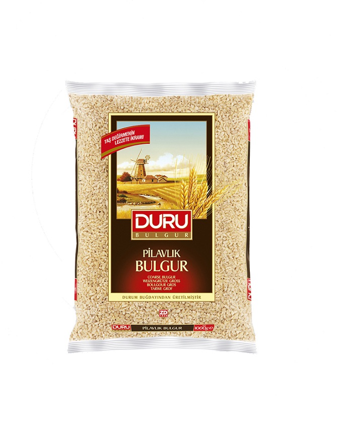 BOULGOUR-Rubio-Grueso