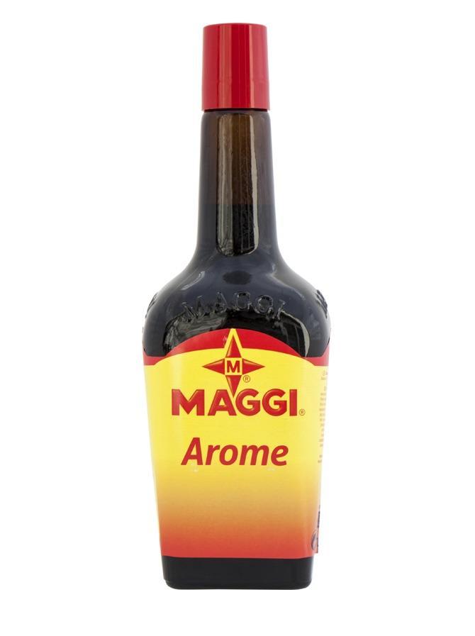 Maggi-Grande