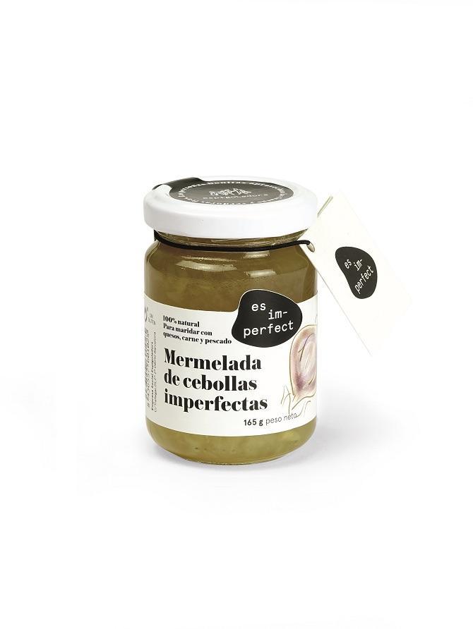 Mermelada-Cebollas