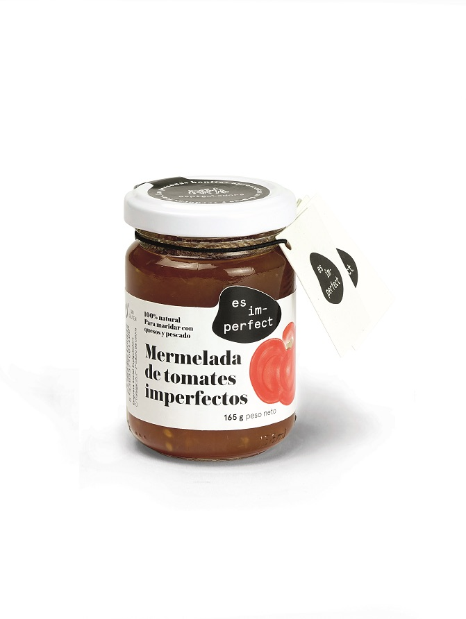 Mermelada-Tomates