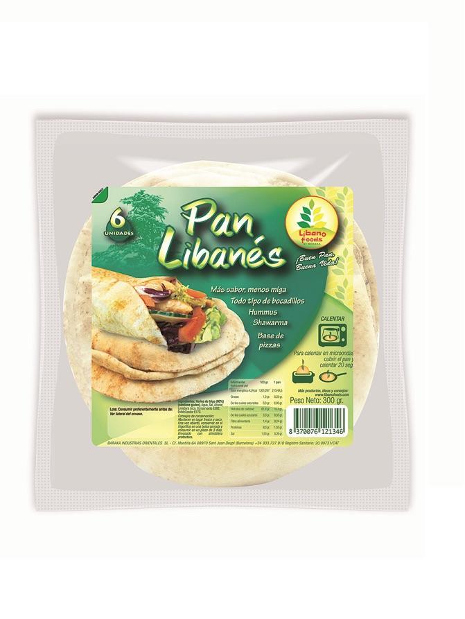 Pan-libanes-al-vacio