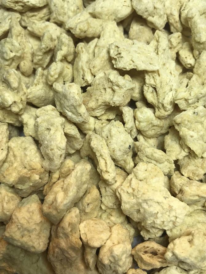 Proteina-Soja-Gruesa-IMG-3137