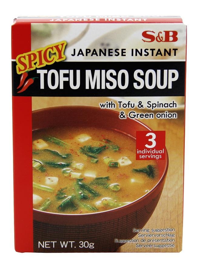 Sopa-Miso-Spicy
