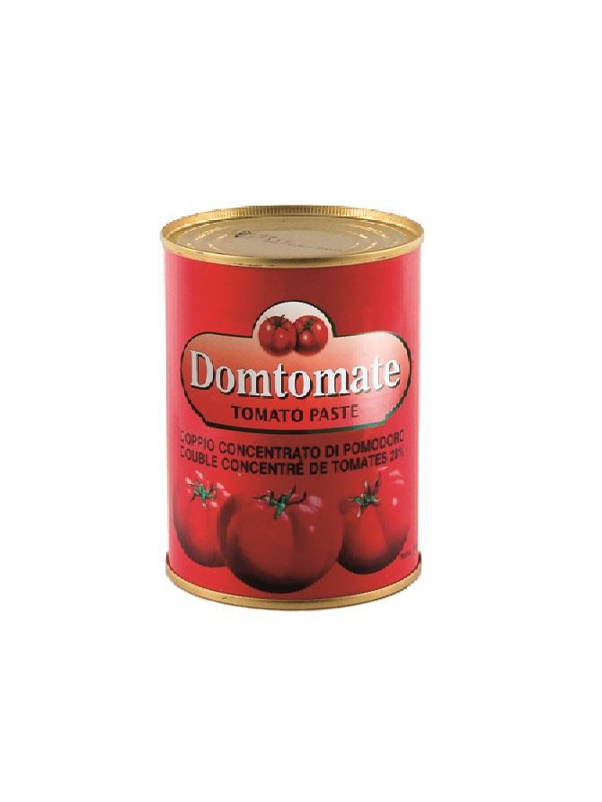 Tomate-Concentrado-400