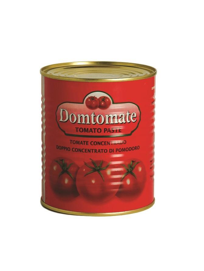 Tomate-Concentrado-800