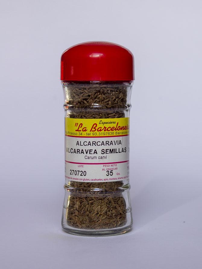 alcaravea-salero