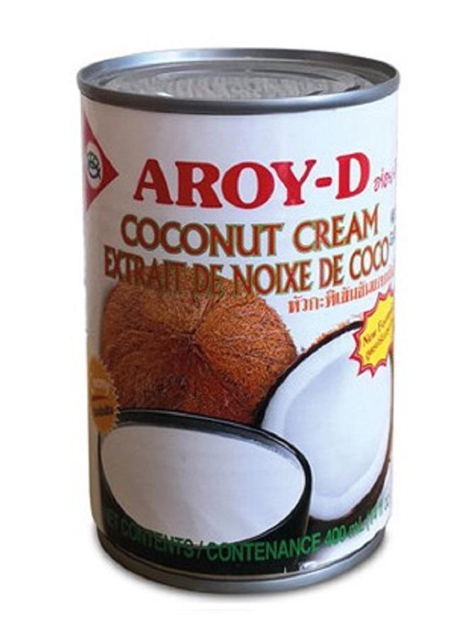 crema-de-coco-aroy-d-400ml